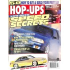 Cover Print of 5.0 Mustang, 1995