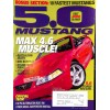 Cover Print of 5.0 Mustang, February 2000