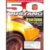 5.0 Mustang, February 2002