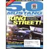 5.0 Mustang, May 2004