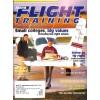 AOPA Flight Training, December 2005