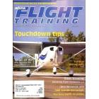 AOPA Flight Training, July 2005