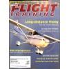 AOPA Flight Training, June 2005