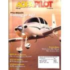AOPA Pilot, April 2005