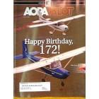 AOPA Pilot, April 2006
