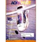 AOPA Pilot, April 2007
