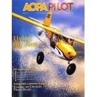AOPA Pilot, April 2012