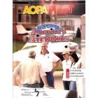 AOPA Pilot, August 2007