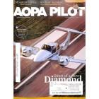 AOPA Pilot, August 2013