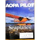 AOPA Pilot, August 2014