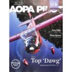 AOPA Pilot, August 2019