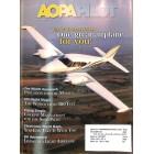 AOPA Pilot, December 2004