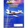 Cover Print of AOPA Pilot, December 2005