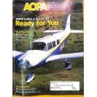 AOPA Pilot, December 2006