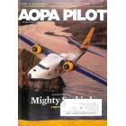 AOPA Pilot, December 2013