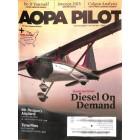 AOPA Pilot, December 2014