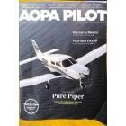 AOPA Pilot, December 2019