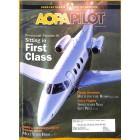 AOPA Pilot, February 2007