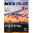 AOPA Pilot, February 2014