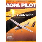 AOPA Pilot, January 2015