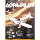 AOPA Pilot, January 2020