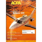 AOPA Pilot, July 2005