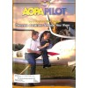 AOPA Pilot, July 2006
