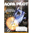 AOPA Pilot, July 2013