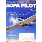 AOPA Pilot, July 2014