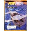 AOPA Pilot, June 2005
