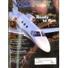 Cover Print of AOPA Pilot, June 2007
