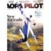 AOPA Pilot, June 2012