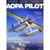 AOPA Pilot, June 2013