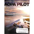 AOPA Pilot, June 2014