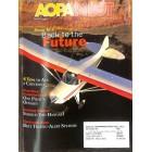 AOPA Pilot, March 2005