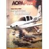 AOPA Pilot, March 2007