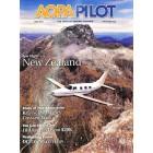 AOPA Pilot, May 2012