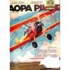 AOPA Pilot, May 2019