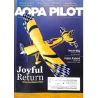 AOPA Pilot, November 2013