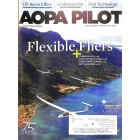 AOPA Pilot, November 2014
