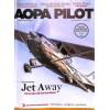 AOPA Pilot, October 2012