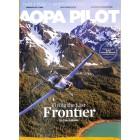 AOPA Pilot, October 2013