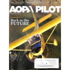 AOPA Pilot, October 2014