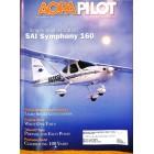 AOPA Pilot, September 2005