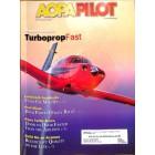 AOPA Pilot, September 2006