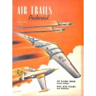 Air Trails Pictorial, April 1948