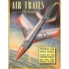 Air Trails Pictorial, August 1948
