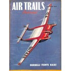 Air Trails Pictorial, December 1949