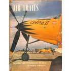 Air Trails Pictorial, January 1948