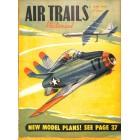 Air Trails Pictorial, June 1949